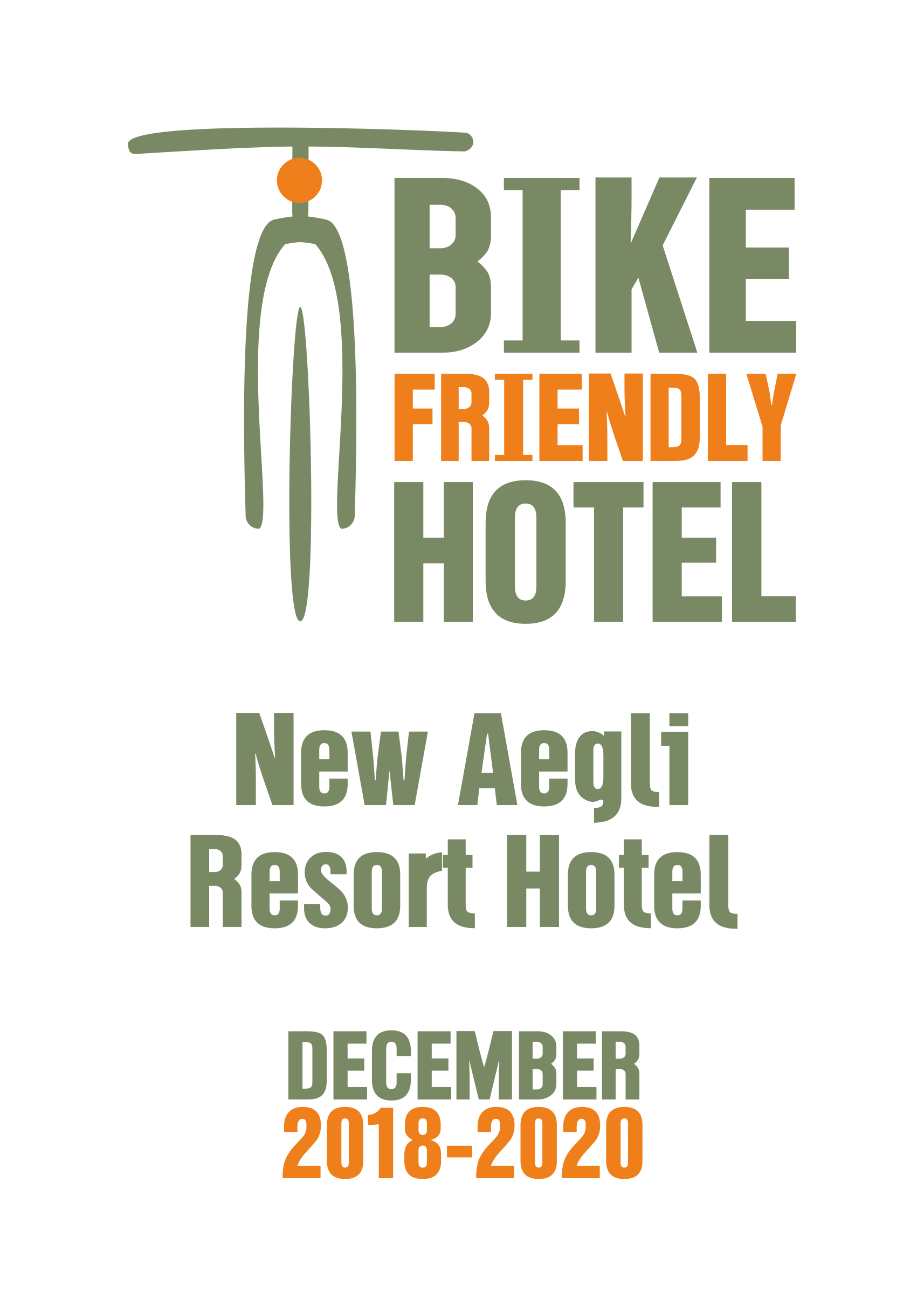 New Aegli Resort Hotel Dec2018-2020.png